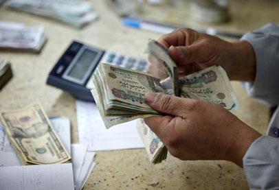 تعديلات قانون الضريبة على الدخل في مصر: هل تحقق العدالة الاجتماعية؟