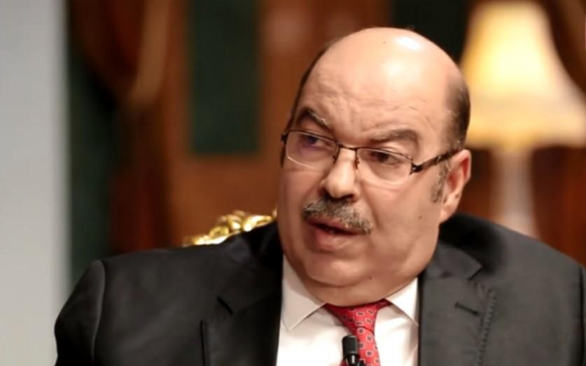 كبير قضاة تونس يُقيّم نزاهتهم رغم الشبهات حوله