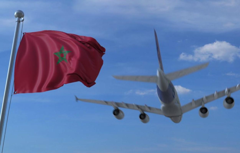 قرار قضائي ببطلان الجمعية المغربية للطيارين المدنيين: مخاوف من المس بحرية الجمعيات المهنية