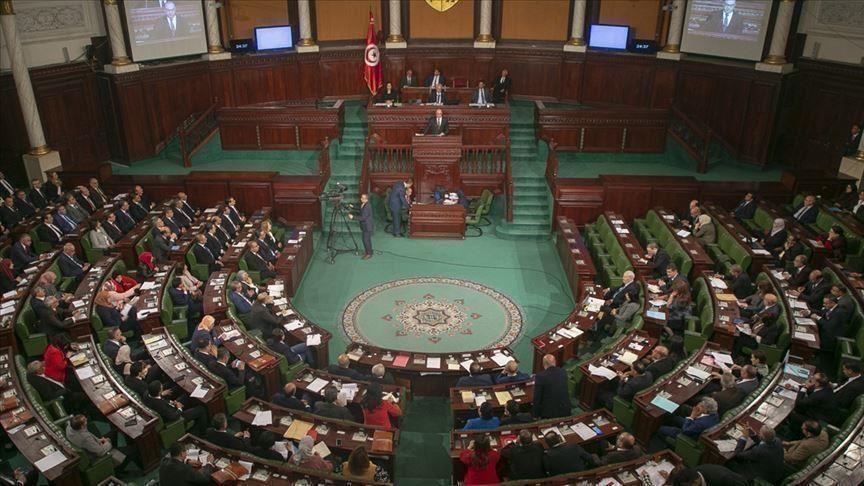 الحصيلة التشريعية لسنة 2020: ضعف الحصيلة من ضعف البرلمان