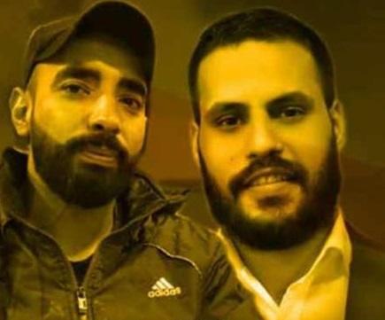 توقيفات الانتفاضة في ظلّ كورونا: إخلاء سبيل موقوفَيْ حلبا والاستمرار بتوقيف 5 في طرابلس والتراجع عن توقيف غابي ضاهر