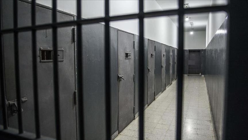 احتجاز تعسّفي لمرضى نفسيين في سجون تونس