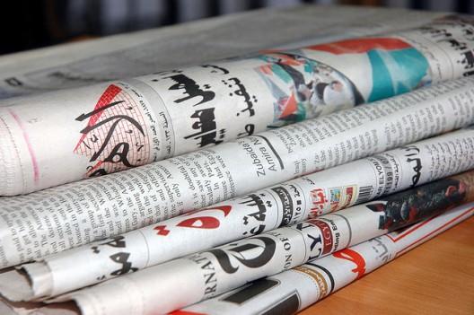 """تعامل الصحافة مع القضايا """"الجنسية"""" و""""الأخلاقية"""": المرأة """"المتّهمة"""" دائماً"""
