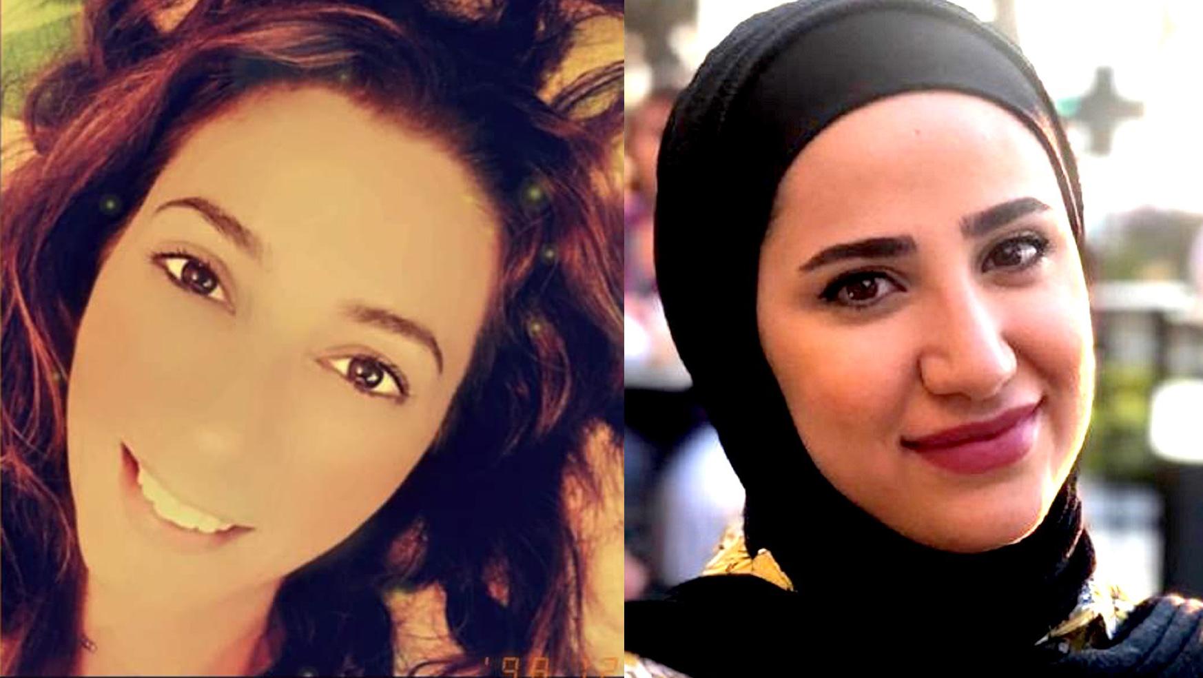 منهم من رحل ومنهم من انتصر ومنهم من لا يزال ينتظر (1/2): 4 قصص لعالقين في الغيبوبة منذ تفجير 4 آب