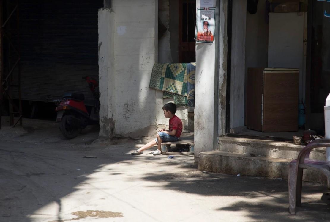 مئة عام والأيتام لا يشكّلون أكثر من 10% من أطفال المياتم هل تمهّد كورونا لرعاية الفقراء ضمن أسرهم؟