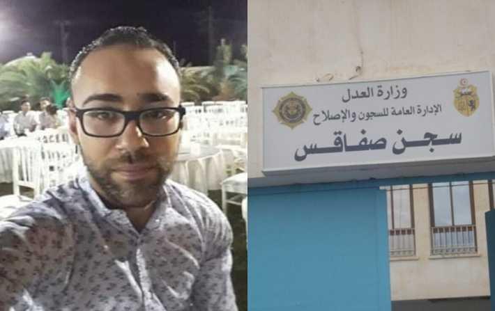 ماذا بعد وفاة متهم مُنع عنه العلاج في تونس؟