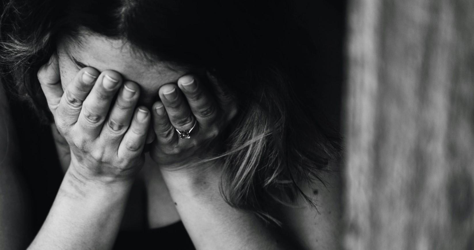 معوقات اقتصادية واجتماعية أمام حماية ضحايا العنف الأسري في تونس
