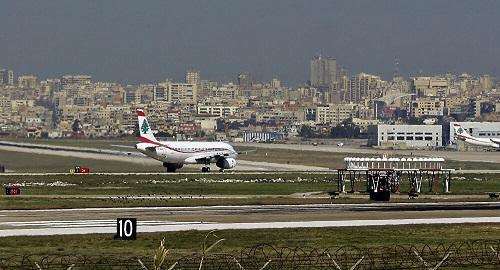 فلسطينيو لبنان ممنوعون من العودة إليه… ماذا عن أولاد اللبنانية المتزوجة من أجنبي؟