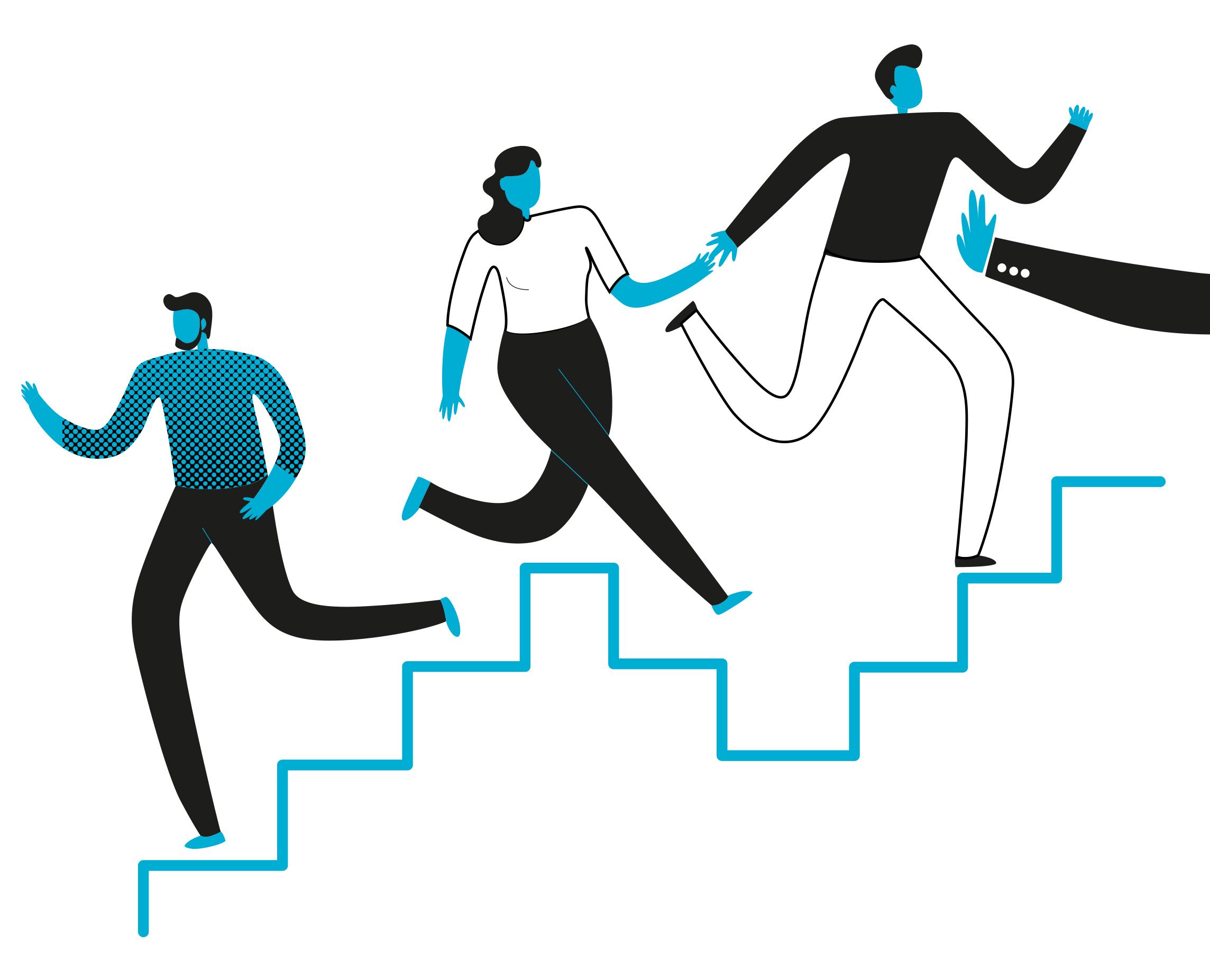 قانون الاقتصاد الاجتماعي والتضامني: خطوة إيجابية، رغم بعض النقائص