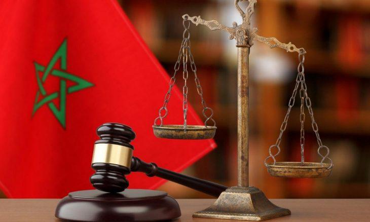 وأخيرا صدرت مدونة الأخلاقيات القضائية بالمغرب: عودة إلى المطلقات والتحفّظ