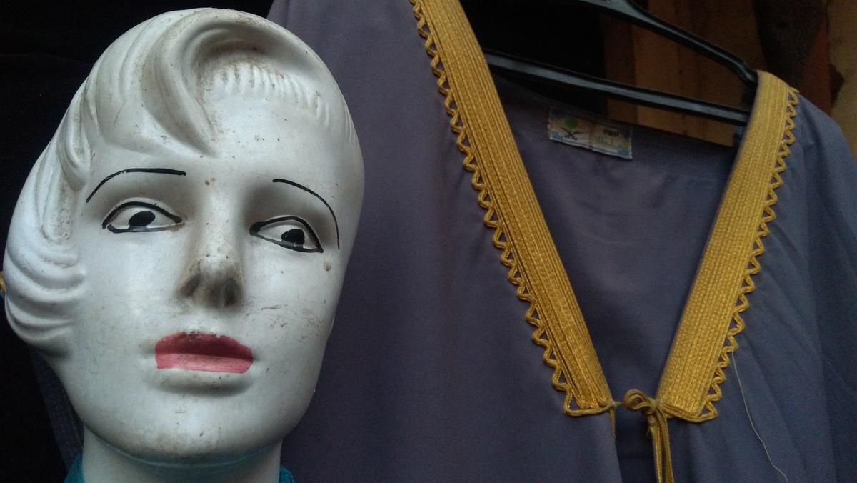 """""""تمّ حفظ المحضر"""": عن التحقيق في قضايا العنف الجنسي ضدّ النساء في مصر"""