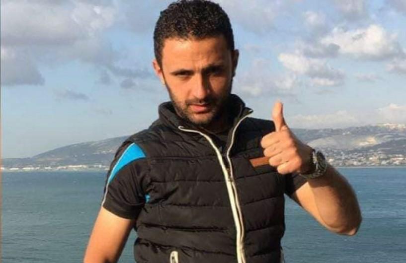 كريم محي الدين سقط في خلاف على حصص غذائية في طرابلس