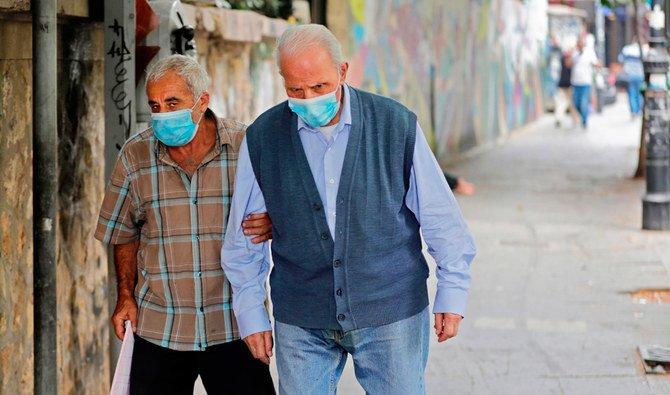 اقتراح لإعفاء مصنعي اللقاحات لفيروس كوفيد 19 من المسؤولية: مخاطر حيال تعميم اللامسؤولية وحرمان المتضررين من التعويض