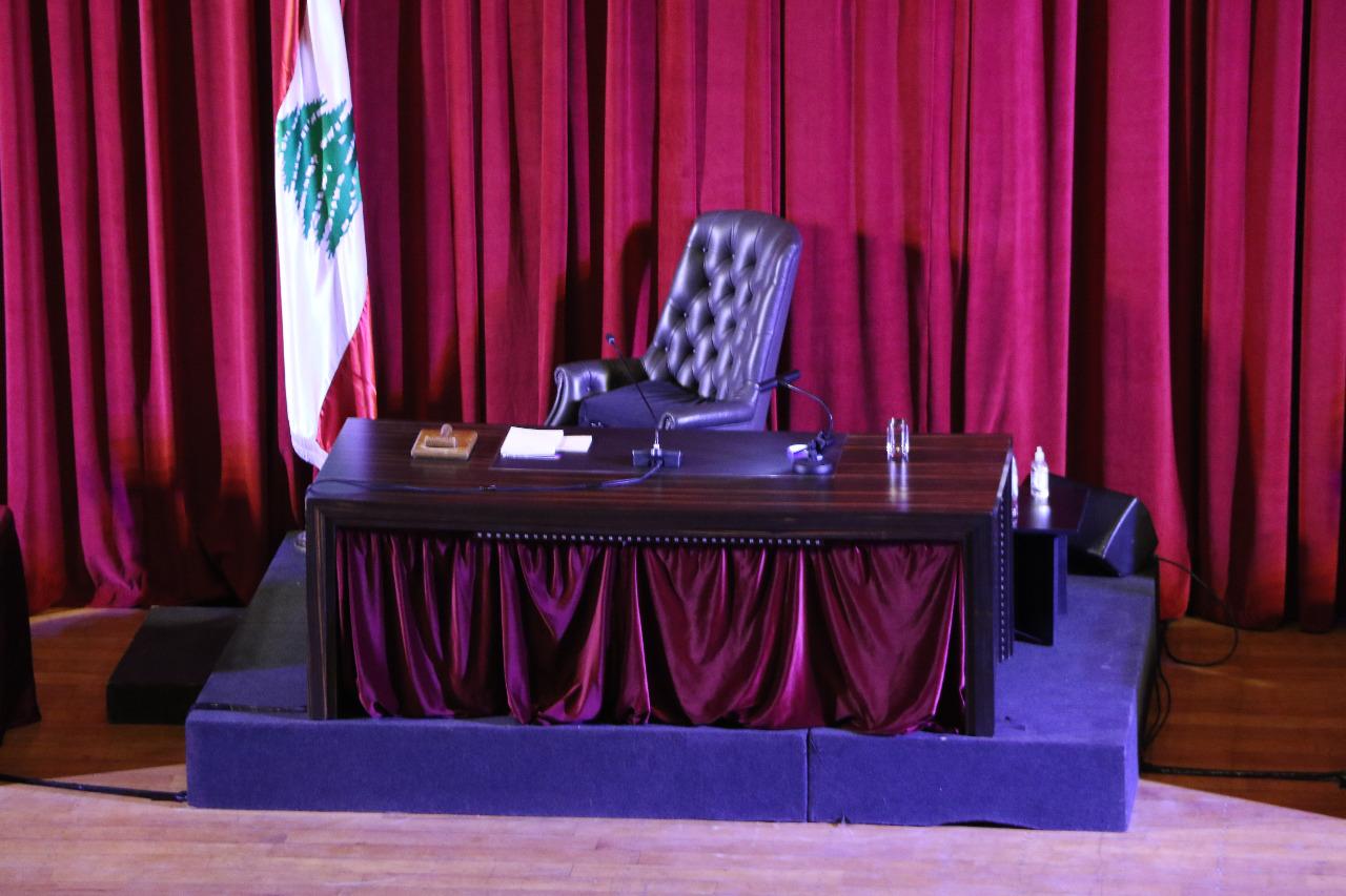 كامل نتائج الجلسة التشريعية المنعقدة في 15 كانون الثاني 2021: تشريع الضرورة أم تشريع الهلع؟