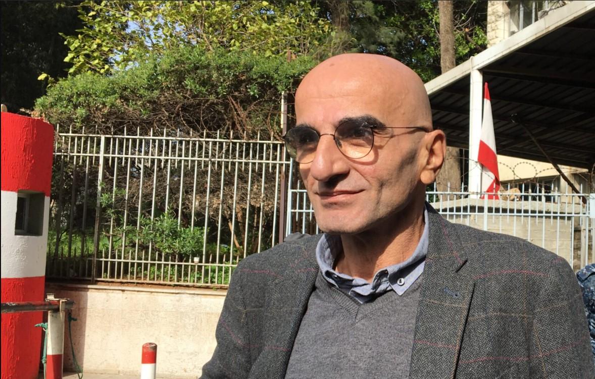 محمد زبيب يقرأ نظام الكفالة في ظلّ الانهيار: أخشى تعميم ممارسة استغلال العمّال الأجانب على المقيمين