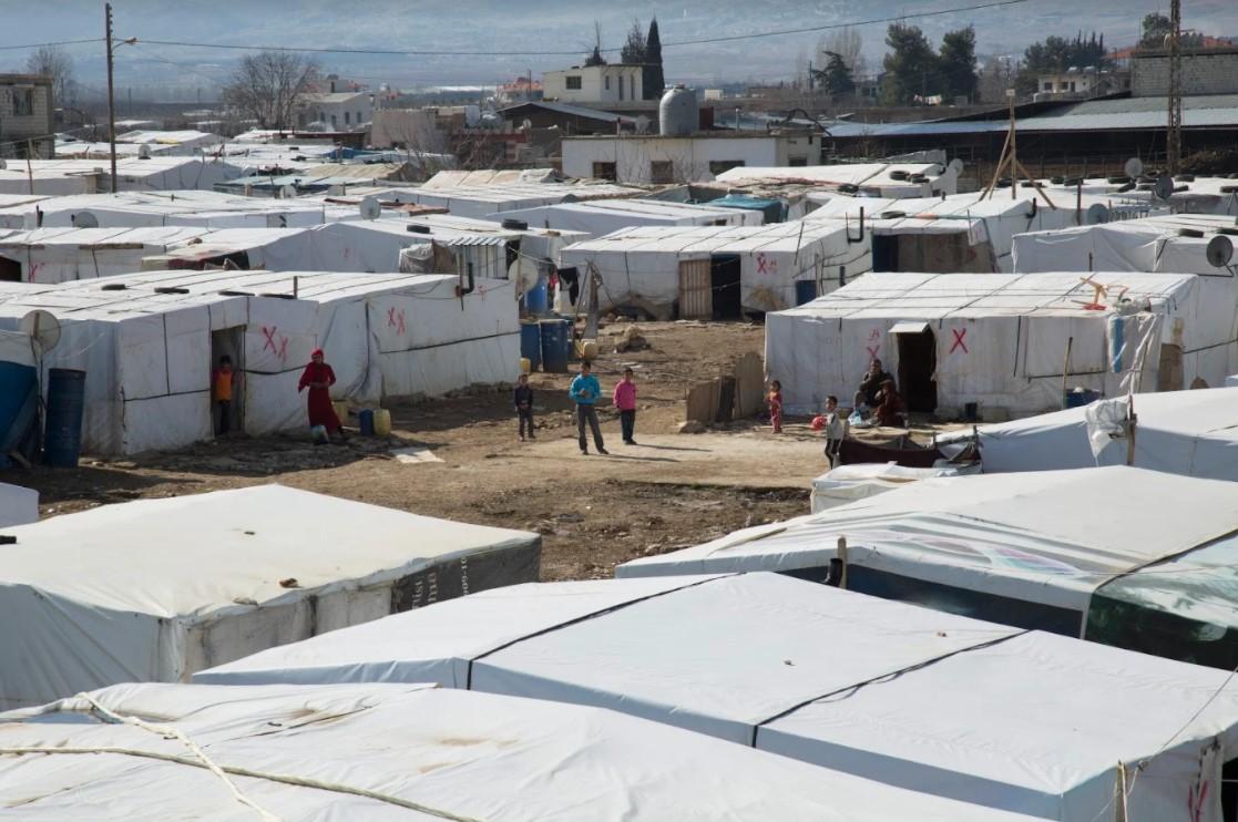 انتشار الوباء يخفّف الوصم بحقّ السوريين: مفوضية اللاجئين تسهم في تأهيل 7 مستشفيات حكومية