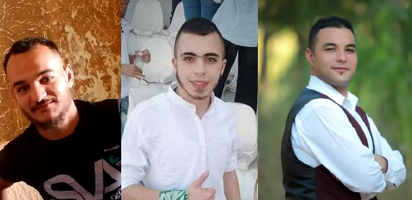 متظاهرو طرابلس وصدمة ما بعد الاحتجاز: حرّية بطعم المرارة