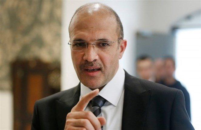 ملاحظات شكلية على قرار وزير الصحة بتشكيل لجنة جديدة متعلقة بلقاح كورونا