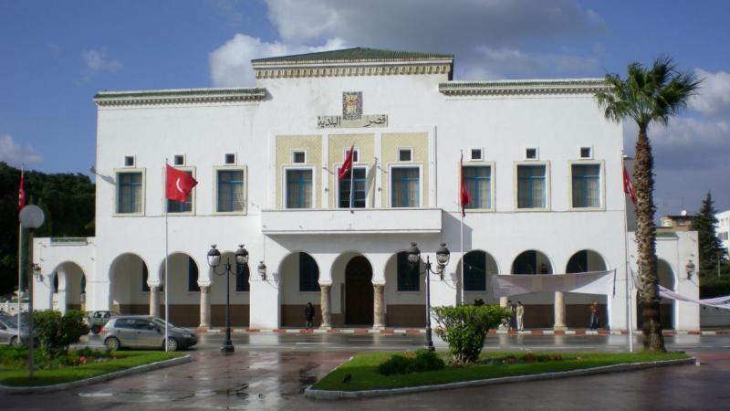 24 رئيس بلدية يستقيل: الوجه الآخر لأزمة الحكم المحلي في تونس