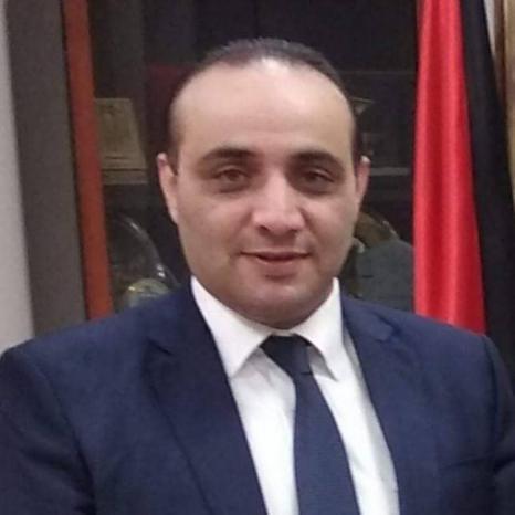 قرار تاريخي لمجلس تأديب القضاة الفلسطيني ينتصر لحق القضاة في التعبير
