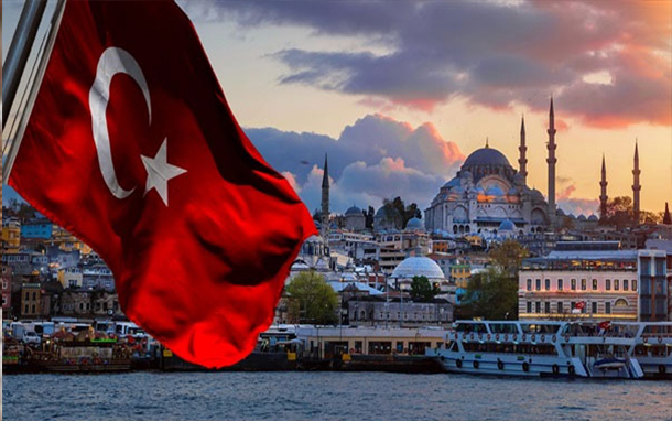 صعود رئاسة الشؤون الدينية: توجّهات سياسية وتقويض علمانية تركيا