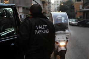 """""""فوبيا"""" الدراجات النارية في لبنان"""