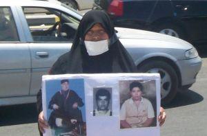 مجزرة سجن أبو سليم في ليبيا: حين تحول القانون سلاحا في أيادي ذوي المفقودين