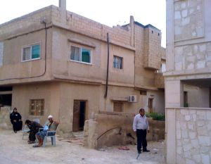 الجلوة العشائرية في الأردن: عقوبة جماعية تحيا بقوة التقاليد