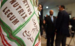 محكمة الاستئناف ألغت شطب المغربي من جدول المحامين: نقابة المحامين في بيروت مدعوة لتعديل نظامها الداخلي التزاما بالقانون