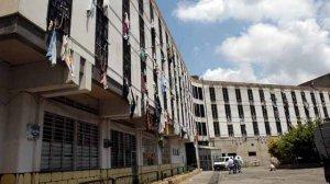 شهادة محام بشِأن اعاقة حقه بدخول السجن: آن الأوان لإدارة مدنية حقوقية