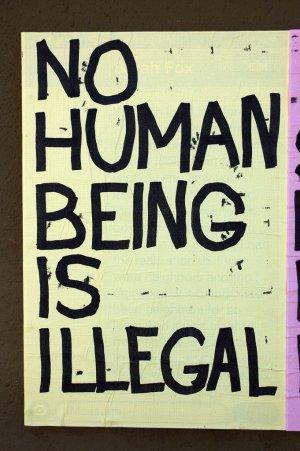 """*""""no human being is illegal"""": كيف استخدم علم النفس لإلغاء تجريم المثلية في الولايات المتحدة الأميركية؟"""