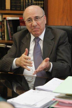 إصلاح القضاء من خلال زيادة عدد الأحكام: القاضي النموذجي في ضوء إصلاحات 2012-2013