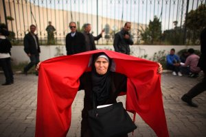 """عيد """"مجلة الأحوال الشخصية"""" في 13 أوت/أغسطس، من قانون للأسرة إلى عنوان للهوية التونسية"""