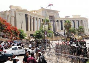 الدستورية العليا في مصر بعد عشرين سنة من اللجوء إليها: على قانون الطوارئ مراعاة الحقوق المكرّسة دستورياً