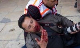مركز القاهرة يصدر تقريرًا يكشف انتهاكات الإعلاميين والصحفيين في 60 يوم