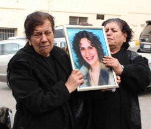 جدل أمام قضاء الأمور المستعجلة في لبنان، سلامة الإنسان فوق كل اعتبار
