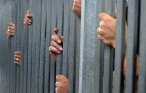 التعذيب والموت في المعتقلات في سورية