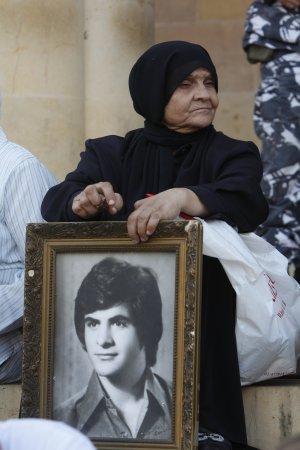 شورى الدولة اللبناني يكرّس حقاً طبيعياً لذوي المفقودين في المعرفة