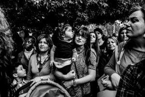 قضاء الأمور المستعجلة يثابر: مبدأ سلامة الإنسان على رأس هرم المنظومة القانونية اللبنانية
