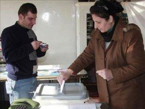 ملاحظات على قانون الانتخابات العامة في سوريا: انتخابات في ظل معايير غير نزيهة