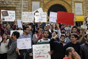 عدنان الأمين يعلّق على قانون التعليم العالي في لبنان: اللاتشارك، اللاتخالط، اللاتفاعل واستنسابية في منح التراخيص