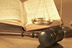 رداً على خطاب الإنتاجية لمجلس القضاء الأعلى: هذه هي الوظائف المنسية لتعليل الأحكام
