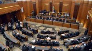 المجلس الدستوري ثبت عرفا مخالفا للقانون: التصويت بمادة واحدة