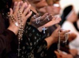 حرية المعتقد لغير المسلمين في الأردن: للمسيحيين المعترف بهم فقط؟