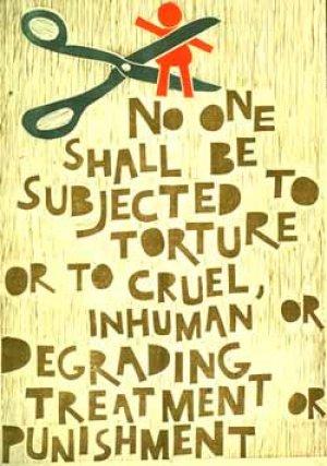 التعذيب في لبنان كممارسة ممنهجة (1): هل تعاونت السلطات مع لجنة مناهضة التعذيب؟