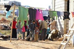 برامج الصحة النفسية للاجئين السوريين: مخاطر تحويل البؤس الاجتماعي إلى حالة طبية تستلزم العلاج