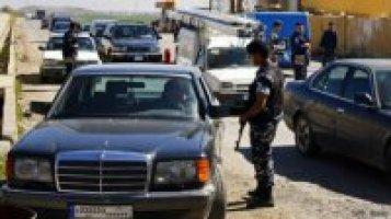 دخول السوريين الى لبنان: حالات إضافية يسمح لها الدخول