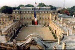 محكمة النقض الفرنسية تقر بسمو الحرية في الزواج على الاتفاقيات الدولية