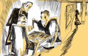 من يخاف من أكثرية نسائية في القضاء اللبناني؟