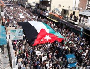 المستجدات القضائية في الأردن، 2014 (3):